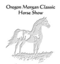 Oregon Morgan Classic